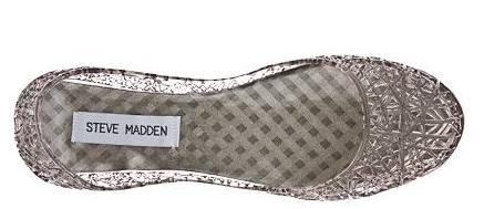 """9ef01f0bedc Inner Kid  Steve Madden """"Swirly"""" – Clothing Optional"""