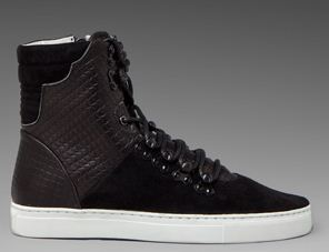 timeless design f312e 120d5 Android Homme Discovery Boot