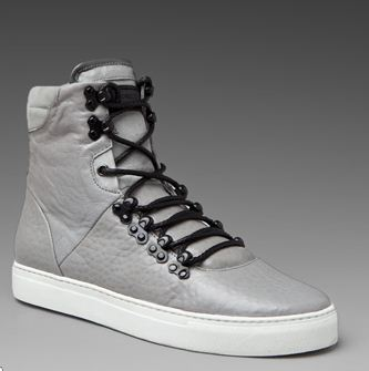best service 49268 c73a2 ... Android Homme Discovery Boot  Big Boi x Android Homme Propulsion Hi ...